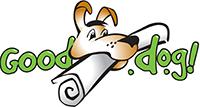 cgc dog